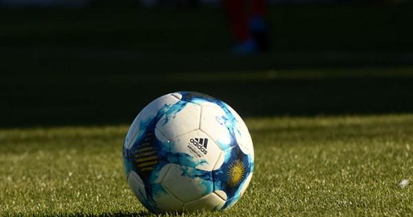 La vuelta del fútbol en Misiones será el 7 de agosto y con un exigente protocolo sanitario, anticipó el presidente de la Liga Posadeña