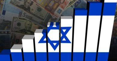 7 secretos judíos para tener éxito en los negocios.