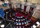 Si se repiten los resultados en noviembre, el Frente de Todos dejará de tener mayoría en el Senado