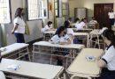El lunes 20 de septiembre vuelve la presencialidad plena a todas las escuelas de Misiones