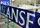 Nación analiza la posibilidad de pagar un nuevo IFE