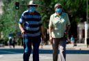 Nación otorgará un nuevo bono a jubilados para compensar la aceleración de la inflación