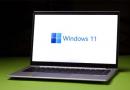 Windows 11 llega al mercado con nueva herramienta de videoconferencias
