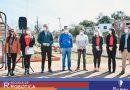 San Pedro: inauguración del primer espacio MakerKids de la provincia en la Escuela Nenis 2040