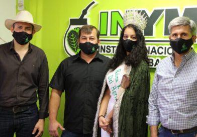 Comandante Andresito: vuelve la Fiesta del Agricultor tras el parate obligado por la pandemia de coronavirus